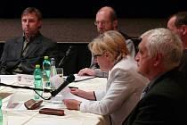 Viperští zastupitelé budou v únoru schvalovat vyrovnaný rozpočet.