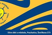 DDM Prachatice