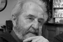Jan Markovec.