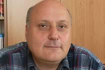 Antonín Krejsa.