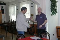 OP I vyhrál Libín Prachatice D.