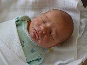 Ve Volarech se svými rodiči Denisou a Janem Havlovými a dvěma sestrami, desetiletou Esterkou a osmnáctiměsíční Terezkou, bude vyrůstat Jan Havel. Ten se narodil 9. února ve 22 hodin a 13 minut v prachatické porodnici. Při narození vážil 3150 gramů.