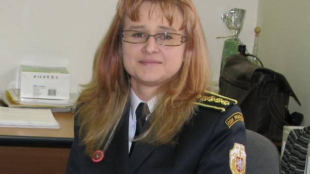 Helena Fiedlerová