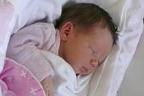 Ester Klasová se v prachatické porodnici narodila v pondělí 5. prosince ve 14.20 hodin. Vážila 3070 g a měřila 49 cm. Rodiče Jana a Přemek si dceru odvezli domů, do Prahy, kde čekali sourozenci Kačka (12 let), Adélka (9 let) a Tobík (6 let).