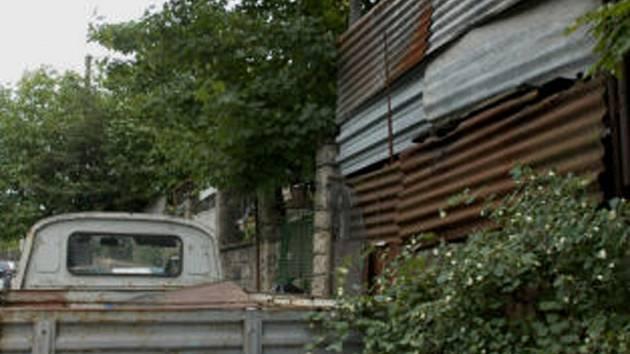 Železná sobota je v Prachaticích už příští týden