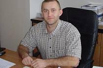 Jiří Růžička