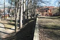 Možnou podobu Štěpánčina parku a přilehlé zahrady bývalé mateřské školy v Prachaticích mohou dnes ovlivnit sami obyvatelé města. Ti si mohou říci své k plánované regeneraci parku.