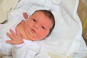 Adriana SITTEROVÁ, Prachatice.Narodila se v pátek 14. prosince v 9 hodin a 56 minut v prachaticképorodnici, vážila 3700 gramů. Má sourozence Matyáše a Lauru.Rodiče: Jana a Patrik Sitterovi.