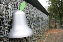 První kroky skupinky Vimperských zástupců vedou do Muzea zvonařství.Asten leží jen 24 metrů nad hladinou moře. Je vyhlášené zvonařstvím, ale i chřestem.