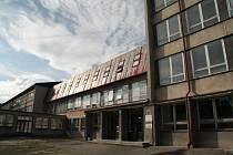 Základní školu Smetanova ve Vimperku čeká v roce 2015 zásadní investice do zateplení.