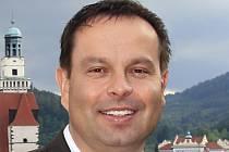 Jan Bauer.