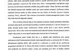 Otevřený dopis prachatickým radním - Str. 2