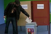 Voliči v Prachaticích si v říjnu budou moci vybrat také z kandidátů Volby pro město.