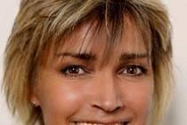 Martina Pospíšilová (PRO Volary)