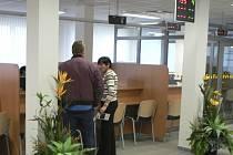 Každý, kdo si platil pojištění v cizině, může odtud také pobírat důchody.