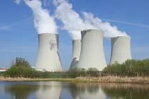 Prozatím je část vyhořelého paliva deponován také v meziskladu jaderné elektrárny Temelín. Kam se bude uskladňovat v příštích letech, není zdaleka rozhodnuto.