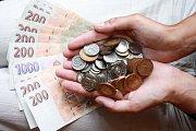 Vladimír Náprstek loni nařídil exekuci na částku kolem 80 milionů korun. Často ale lidé dluží jen několik stovek