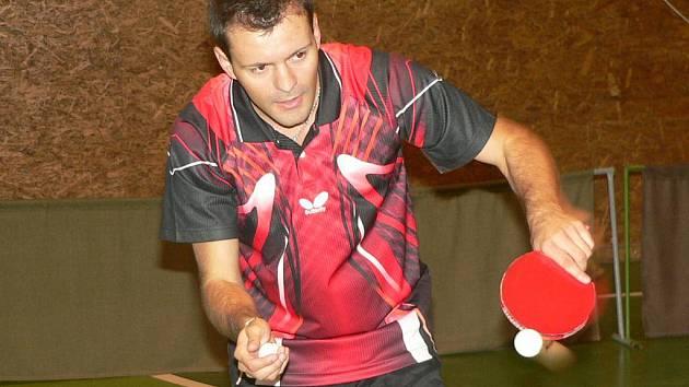 David Šimoník.
