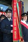 Slavnost sv. Jána má ve Lhenicích tradici. Konala se v neděli 20. května.