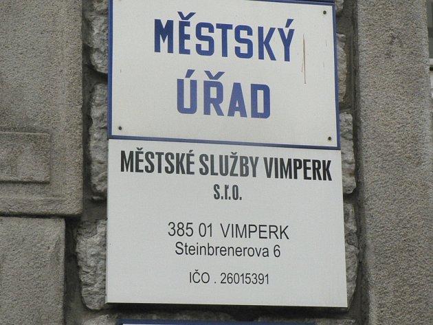 Město opraví památky.