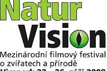 Natur Vision.
