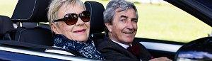 Prachatice se zapojí do kampaně Stárnout bezpečně