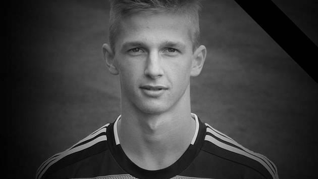 Rostislav Kadlec.
