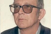 Antonín Kunc