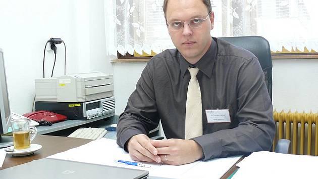 Michal Čarvaš