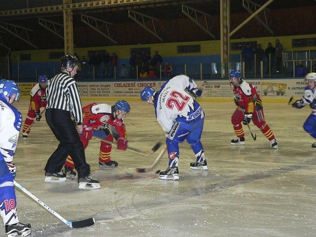 Vimeprští zastupitelé rozdělili sportovním oddílům peníze.