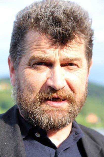 Antonín Smola