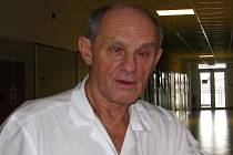 Ivan Říha.