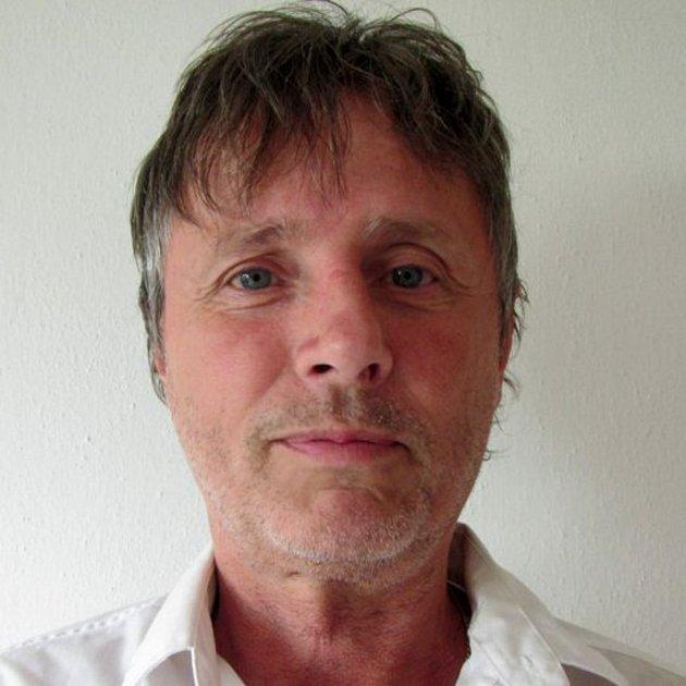 Vilém Mikšík, 63let, ANO 2011.