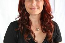 Andrea Tajanovská
