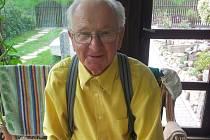 Vladimír Štěpánek.