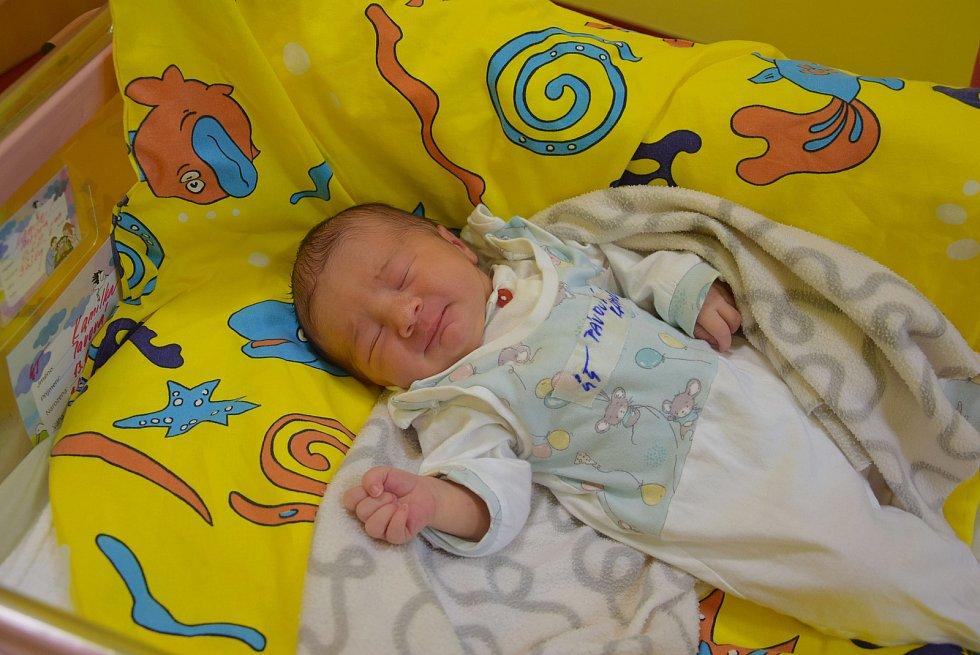 Kamila Pávová se Kateřině Houlíkové a Petru Pávovi narodila v benešovské nemocnici 13. června 2021 ve 6.09 hodin, vážila 3630 gramů. Doma v Malovidech na ni čekala sestřička Karin (3,5).