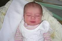 V úterý 11. 1. 2011 ve 22.57 hodin se stali poprvé rodiči manželé Libuše a Martin Hořických. V tento den se jim narodila dcerka Anetka s váhou 3,39 kg a mírou 52 cm. Rodiče si svoji prvorozenou dcerku odvezou z porodnice domů do Cheznovic.