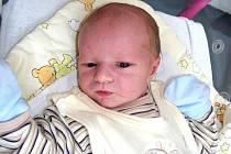 Ve úterý 26. července v 8:55 hodin se v hořovické porodnici narodil mamince Tereze Holé a tatínkovi Tomášovi Zeliskovi z Řevnic prvorozený syn Matyáš. Chlapečkovi Matyáškovi sestřičky navážily na porodním sále 3,81 kg a naměřily 51 cm.