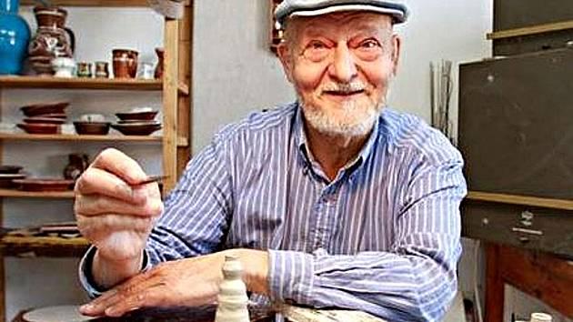 Vladimír Izbický