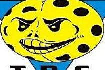 Spolupořadatelem utkání je T.B.C. Králův Dvůr