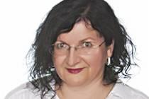 Marcela Bergerová