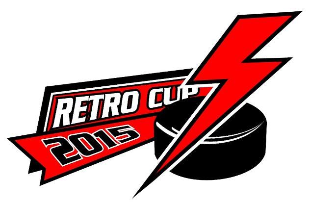 Retro Cup vBerouně bude už vsobotu 25.dubna