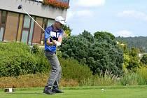 CzechAdvisor.golf Czech Open 2021