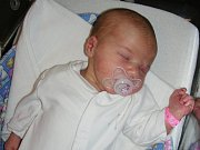 V sobotu 8. prosince 2018 se stali poprvé rodiči Andrea Fischerová a Michal Manda ze Zdic. V tento den se jim narodila dcera a dostala jméno Laura. Laurinka vážila po porodu 3,55 kg a měřila 48 cm.