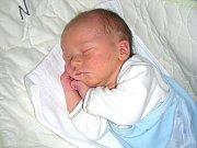 Datum 3. května 2014 má v rodném listě zapsané chlapeček Václav Přibyl, děťátko manželů Přibylových ze Zbuzan. Vašík vžil po příchodu na svět 3,12 kg a měřil 48 cm. Z chlapečka se raduje celá rodina.