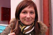 Barbora Štillerová