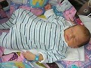 MANŽELŮM Romaně a Michalovi Horkým z Neumětel se 19. července 2017 narodilo druhé děťátko, syn Vojtěch. Chlapeček vážil po narození 2,892 kg a měřil 49 cm. Vojtíšek bude vyrůstat se sestřičkou Sofinkou (3).