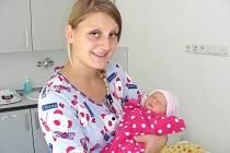 V pondělí 15. září 2014 se narodila další faninky Slávie. Jmenuje se Adélka Šmídová a je prvním miminkem rodičů Kláry Novákové a Jakuba Šmída z Berouna. Adélce sestřičky na porodním sále navážily 3,58 kg a naměřily rovných 50 cm.