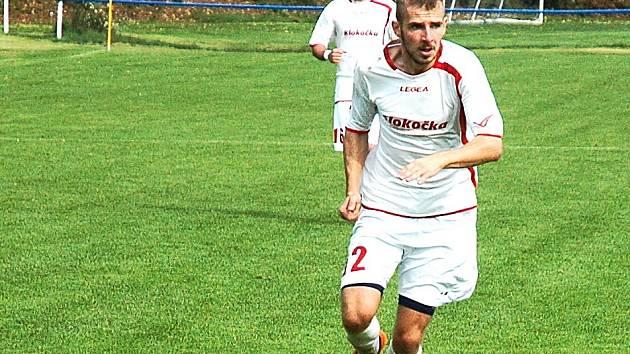 Komárovský Alex Vodička.