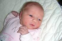 Rodičům Haně Vaškové a Davidovi Maxerovi z Loděnic se 12. února narodila dcerka Dorothea, po porodu vážila 3,41 kg a měřila 51 cm. Čtyři bratři a jedna sestřička mají z Dorothey velkou radost.